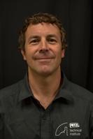 Michel Goulet - instructor portrait