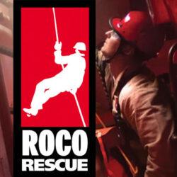Roco Rescue