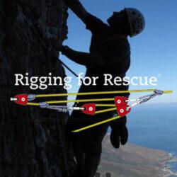 Rigging for Rescue