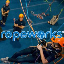 MISTRAS/Ropeworks