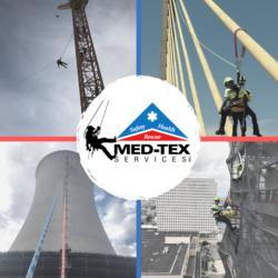 Med-Tex Services