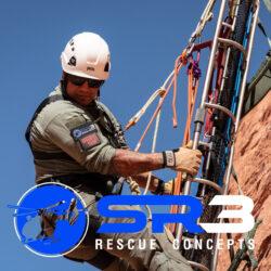 SR3 Rescue Concepts
