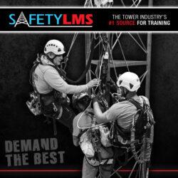 Safety LMS