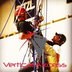 Vertical Axcess