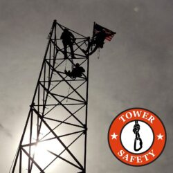 Tower Safety