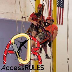 AccessRULES